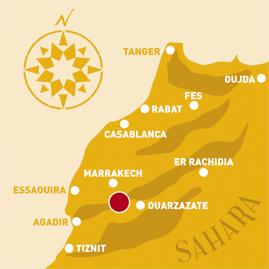 mapa_ruta_10