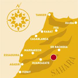 mapa_ruta_11