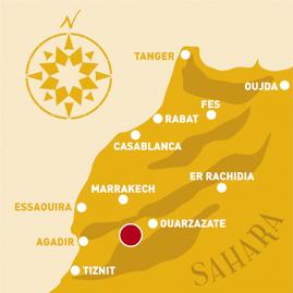 mapa_ruta_12