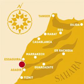 mapa_ruta_13