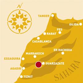 mapa_ruta_6
