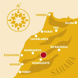 mapa_ruta_7