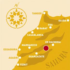 mapa_ruta_9