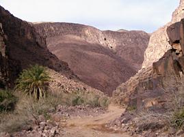 ruta por marruecos 11_1