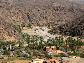 ruta por marruecos 11_2