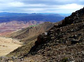 ruta por marruecos 12_1