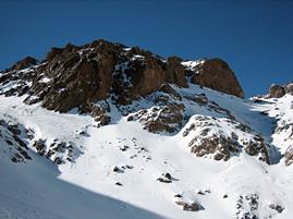 ruta por marruecos 2_1