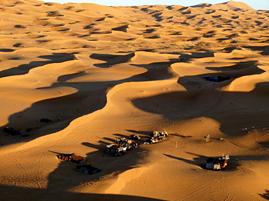ruta por marruecos 5_1