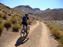 ruta por marruecos 9_1
