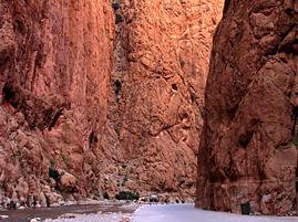 ruta por marruecos 9_2