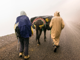 trekking_por_marruecos_2