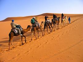 trekking_por_marruecos_3